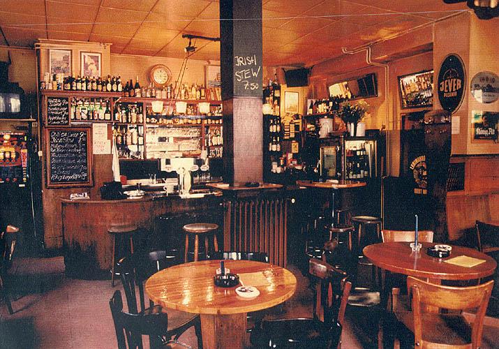 Küchenfreunde Hamburg Grindel ~ pop ac hamburg grindel gartenlokal dieze rappstraße 1a